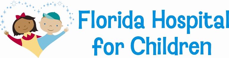 Florida Hosp for Children